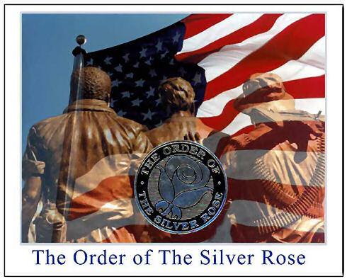 silver_rose1.jpg