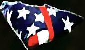 foldedflag.jpg